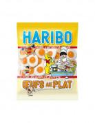 Vous aimerez aussi : Sachet bonbons Haribo Oeufs au plat