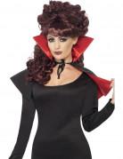 Mini cape vampire adulte Halloween