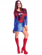 Déguisement Spider Girl™ sexy femme