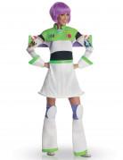 Déguisement Miss Buzz l'Eclair - Toy Story™ femme