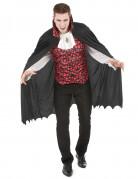 Vous aimerez aussi : Déguisement vampire homme