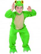 Vous aimerez aussi : Déguisement grenouille enfant