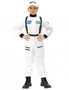 Vous aimerez aussi : Déguisement astronaute garçon