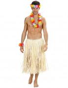 Vous aimerez aussi : Set Hawaï multicolore luxe