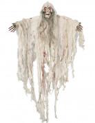 Vous aimerez aussi : Décoration fantôme sanglant Halloween