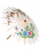 Ombrelle chinoise 60 cm