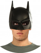 Masque Batman The Dark Knight Rises™ adulte en plastique
