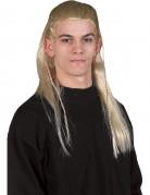 Vous aimerez aussi : Perruque Legolas Le Hobbit™ adulte