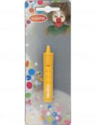 Vous aimerez aussi : Crayon maquillage rétractable jaune