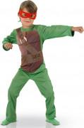 Vous aimerez aussi : Déguisement Tortues Ninja™ garçon