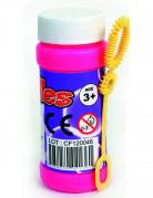 Vous aimerez aussi : Flacon bulles de savon 60 ml