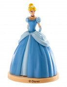 Figurine Cendrillon™ 8 cm