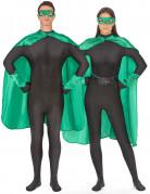 Vous aimerez aussi : Kit super héros vert adulte