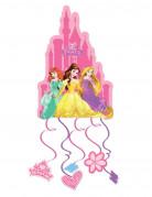 Vous aimerez aussi : Piñata Princesses Disney™ 28 x 20,5 cm