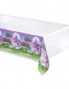 Vous aimerez aussi : Nappe en plastique Licorne magique 130 x 260 cm