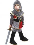 Vous aimerez aussi : Déguisement petit chevalier garçon