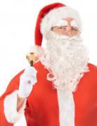 Kit luxe accessoires Père Noël adulte
