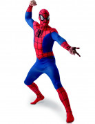 Déguisement Spider-Man™ adulte