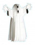 Vous aimerez aussi : Décoration fantôme phosphorescent 55 cm Halloween