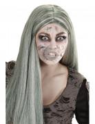Vous aimerez aussi : Flacon maquillage peau zombie adulte Halloween
