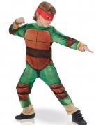 Déguisement classique Tortues Ninja TMNT™ enfant