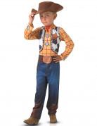 Déguisement classique Woody - Toy Story™ garçon
