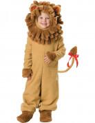Déguisement Lion pour enfant - Premium