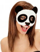 Vous aimerez aussi : Loup peluche panda adulte