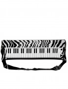Piano gonflable 57 cm