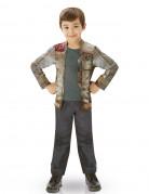 Vous aimerez aussi : Déguisement luxe Finn Star Wars VII™ enfant