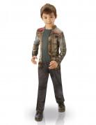 Déguisement classique Finn Star Wars VII™ enfant