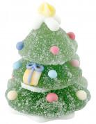 Vous aimerez aussi : Sapin de Noël en sucre et gélatine