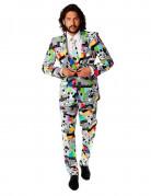Costume Mr. Technicolor homme Opposuits™