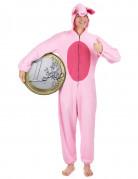 Vous aimerez aussi : Déguisement cochon homme