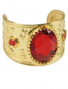 Bracelet princesse orientale adulte