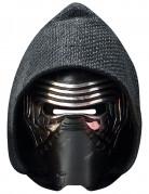 Masque carton Kylo Ren Star Wars VII The Force Awakens™