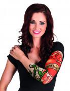 Vous aimerez aussi : Manche tatouages true love femme