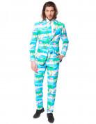 Costume Mr. Flamingo homme Opposuits™