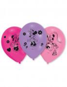 Vous aimerez aussi : 10 Ballons en latex Minnie™
