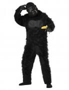 Déguisement gorille enfant