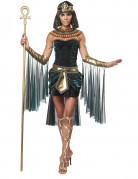 Déguisement déesse égyptienne femme