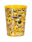 Vous aimerez aussi : Verre smiley Emoji™