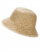 Chapeau d'explorateur adulte