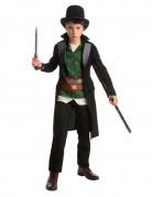 Vous aimerez aussi : Déguisement classique Jacob - Assassin's creed™Adolescent