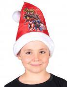 Vous aimerez aussi : Bonnet Avengers™ Noël