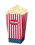 Vous aimerez aussi : 4 Boîtes Pop-corn USA