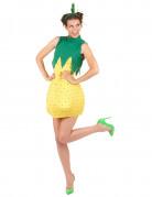 Vous aimerez aussi : Déguisement d'ananas femme