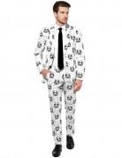 Costume Mr. Stormtrooper Star Wars™ homme Opposuits™