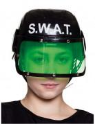 Casque SWAT enfant