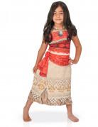 Déguisement classique Vaiana™ enfant